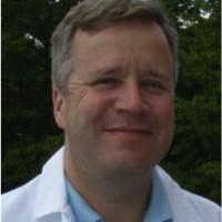 Lars Hjalmarsson